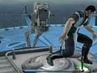 Imagen Wii Star Wars: El Poder de la Fuerza 2
