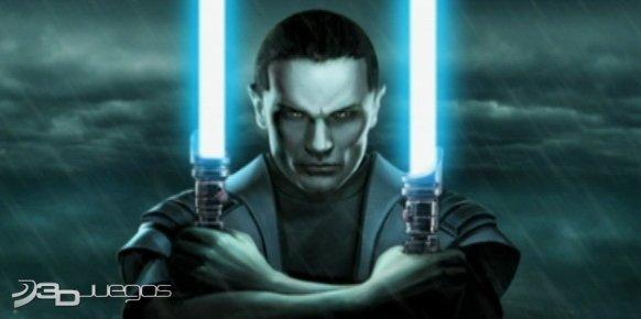 Star Wars El Poder de la Fuerza 2 - An�lisis