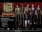 Imagen Sleeping Dogs (PC)