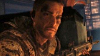 Spec Ops The Line: Impresiones jugables