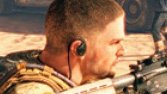 Spec Ops The Line: Impresiones Cooperativo