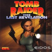 Tomb Raider 4 PC