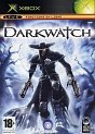 Darkwatch XBOX