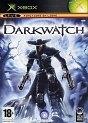 Darkwatch