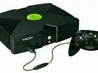 Pantalla Xbox