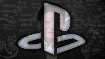 Qué supuso la primera PlayStation para las consolas y quién fue Ken Kutaragi, el padre de PS