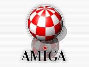 Commodore Amiga Amiga