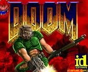 Doom Amiga