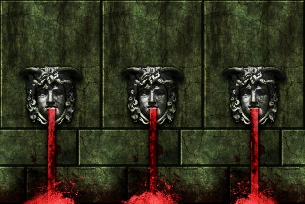 El clásico Doom se luce con texturas Ultra HD