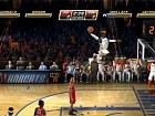Pantalla EA Sports NBA Jam