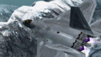 Video Ace Combat: Joint Assault, Ace Combat Joint Assault: Gameplay: El mata-cíclopes