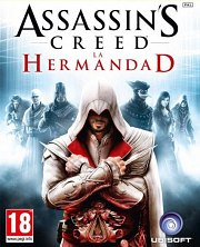 Assassin's Creed: La Hermandad Mac
