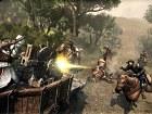 Pantalla Assassin's Creed: La Hermandad