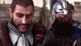 Video Assassin's Creed: La Hermandad, Diarios de la Hermandad - Parte 3