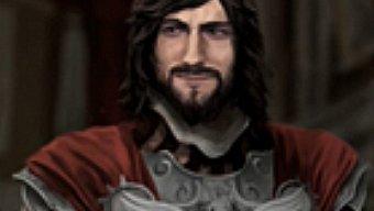 Video Assassin's Creed: La Hermandad, Ascendance - Corto de animación