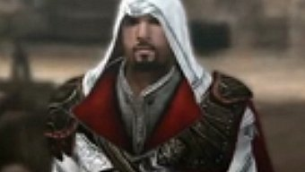Video Assassin's Creed: La Hermandad, Assassin's Creed La Hermandad: Gameplay: Doble Asesinato