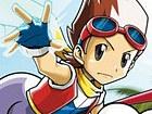 Pokémon Ranger: Trazos de Luz