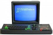 Amstrad CPC CPC