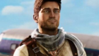 Uncharted 3 Drake's Deception: Uncharted 3: Making Of