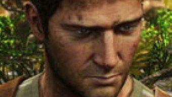 Uncharted 3 Drake's Deception: Impresiones E3 2011