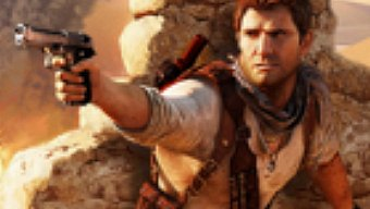 Uncharted 3 Drake's Deception: Impresiones Gamefest