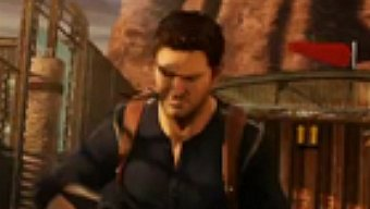 Video Uncharted 3: Drake's Deception, Multijugador Gratuito