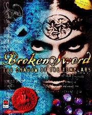 Broken Sword PC