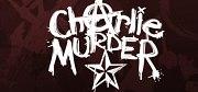 Charlie Murder PC