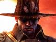 Grim Dawn supera el medio mill�n de juegos vendidos
