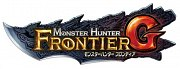 Monster Hunter Frontier G Xbox 360