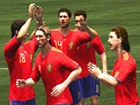 2010 FIFA World Cup Impresiones jugables