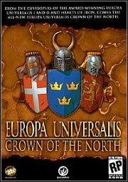 Universalis: Crown of the North