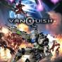 Vanquish PS4