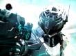 ¡Vanquish llegará a Steam! Se estrenará en PC el 25 de mayo