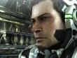 Jugamos a Vanquish en PS4. Así se ve el clásico de Platinum Games en consolas de la actual generación