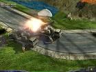 Imagen Command & Conquer Generals (PC)