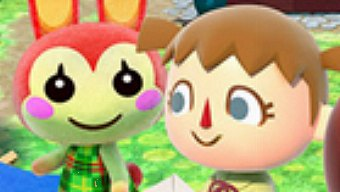 Animal Crossing New Leaf: Impresiones opciones sociales
