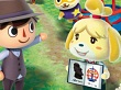Animal Crossing: New Leaf protagonizará el 2 de noviembre un Nintendo Direct
