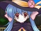 Witch's Wish