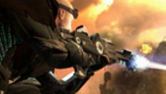 Red Faction: Armageddon, Gameplay: Técnicas de Destrucción