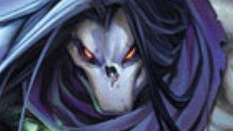 Darksiders II: Impresiones