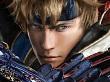 ¿Nuevo Onimusha en el horizonte? Capcom no lo descarta