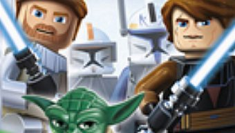 LEGO Star Wars 3 contará con 175 personajes y vehículos