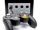 Imagen GameCube