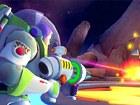 Gameplay: La fortaleza de Zorg