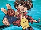 Bakugan: Battle Trainer