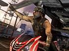 MotorStorm: Apocalypse Impresiones jugables