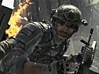 Modern Warfare 3 Impresiones: Modo supervivencia - Special ops