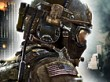 """Activision cree que es """"injusto"""" pensar que todos los Call of Duty son iguales"""