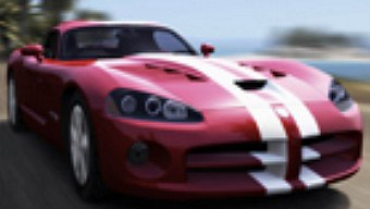 Test Drive Unlimited 2: Primer contacto